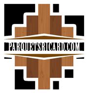 Parquets Ricard
